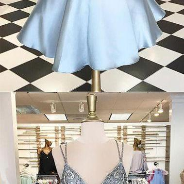 homecoming dresses,homecoming dress,short homecoming dress